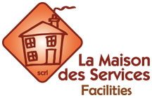 La maison des services Facilities